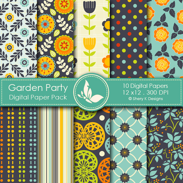 the garden party essays Complete summary of katherine mansfield's the garden party: and other stories enotes plot summaries cover all the significant action of the garden party: and other.