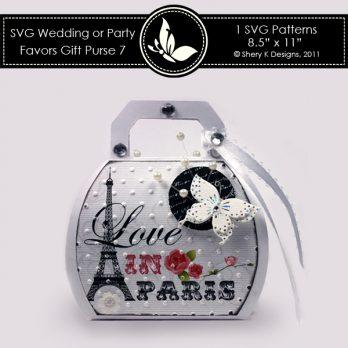 svg-pattern-purse-007